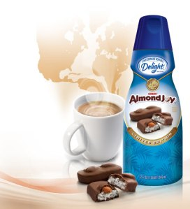almond-joy-coffee-creamer