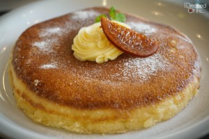 i-ve-died-and-gone-to-pancake-heaven-sunny-side-cafe